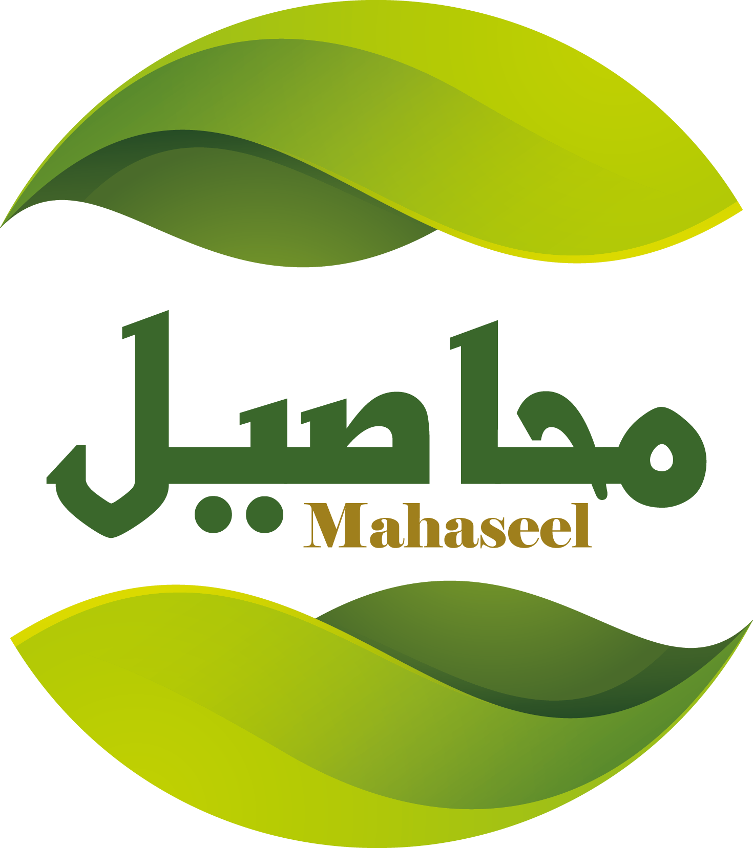 Mahaseel for Marketing and Agri-Services